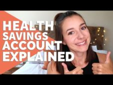 What Is A High Deductible Health Plan