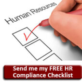The Importance Of Hr Compliance