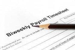 How To Do Your Company's Payroll Yourself