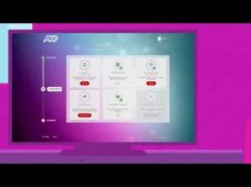 Adp® Onboarding For Adp Workforce Now® By Adp