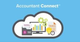 Adp® Comprehensive Outsourcing Services