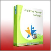 Best Hr Payroll Software Systems & Companies 2021