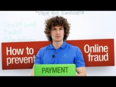 How Adp Protects Your Information