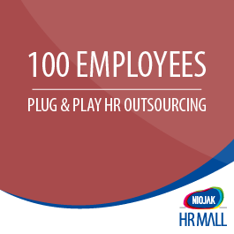 Terminating And Reactivating Employees Overview