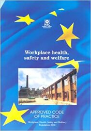 What Is Occupational Health And Safety?