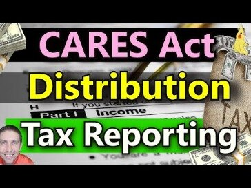 Disability Requirement For Irs Credits