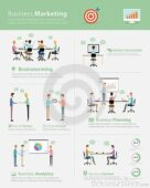 9 Of The Best Infographic Examples Of 2021