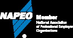 Peo And Employee Leasing  Whats The Difference?