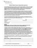 Another New Tax Form For Americans Abroad