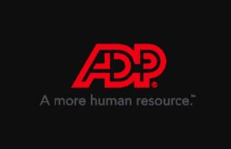Payroll Interface For Adp Workforce Now